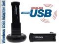 Olidata Wireless USB: periferiche senza fili