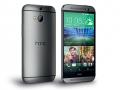 HTC One (M8), design unibody in alluminio e doppia fotocamera