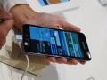 IFA 2011: novità Samsung in anteprima