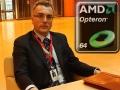 AMD: intervista con Giuseppe Amato