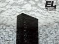 E4 VSTONE: datacenter virtualizzato