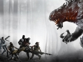 Evolve Live Gameplay: Inside the Game