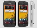 Nokia 808 PureView: eccolo in Italia