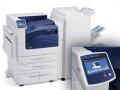 Xerox Phaser 7800: stampante dedicata alla arti grafiche