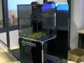 Sharebot Voyager: in arrivo anche la stampante DLP