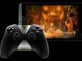 NVIDIA Shield Tablet al GamesCom 2014