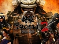 Shogun 2 Total War: presentazione in Creative Assembly