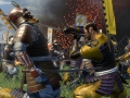 Shogun 2 Total War: videoarticolo