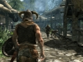 The Elder Scrolls V Skyrim: videoarticolo
