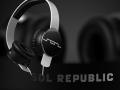 Recensione SOL Republic Tracks V8, design e buone prestazioni