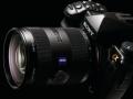 Sony: il sistema reflex Alpha