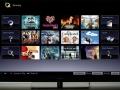 Sony, nuovi trend per il digital home