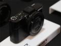 Nuove Sony RX1R e RX100 II: le differenze coi modelli precedenti