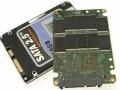 Le unità Solid State Disk