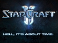 Battle report di StarCraft II
