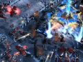 StarCraft II: videoarticolo