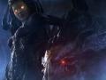 StarCraft II: nuovo video in esclusiva