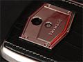 Doogee T5, smartphone indistruttibile a buon mercato