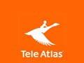 Teleatlas a Telemobility