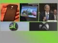 Motorola Moto G: attacco alla fascia bassa - TGtech