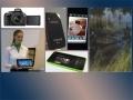 TGtech: il boom di tablet e LG Nexus 4 non per l'Italia