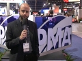 TGtech - Speciale PMA 2009