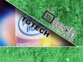 Spunte blu in WhatsApp, GTA5, smartphone da 3000 Dollari, Moto MAXX e altro in TGTech