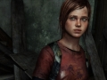 The Last of Us: videoarticolo