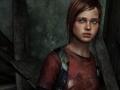 The Last of Us: videoarticolo