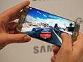 Samsung Galaxy S7 Edge, recensione completa da Hardware Upgrade