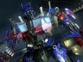 Transformers: La Vendetta del Caduto - trailer