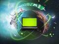 Tecnologia Nvidia Optimus