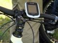 Mio Cyclo: GPS a servizio dei ciclisti