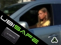 Ubisafe: con il GPS famiglia sotto controllo