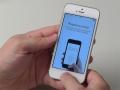 iPhone 5S, unboxing e anteprima in redazione