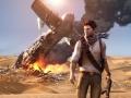 Uncharted 3 L'Inganno di Drake: videoarticolo