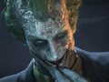Batman Arkham City: videoarticolo