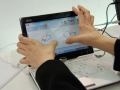 Computex 2009, il futuro è l'interfaccia utente