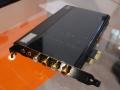 Creative SoundBlaster X-Fi Titanium HD