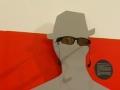 Da Minox le fotocamere spia