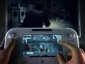 Nintendo Wii U: videorecensione