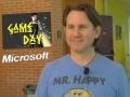 Intervista a Joe Wilson, Academic Evangelist Microsoft
