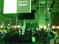 Xbox Showcase @ GamesCom 2013