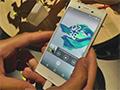 Sony Xperia X Compact: compatto solo nelle dimensioni