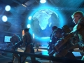 Xcom Enemy Unknown: videoarticolo