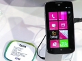 ZTE Tania: il Windows Phone low cost